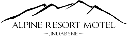 ALPINE RESORT MOTEL- OFFICIAL WEBSITE
